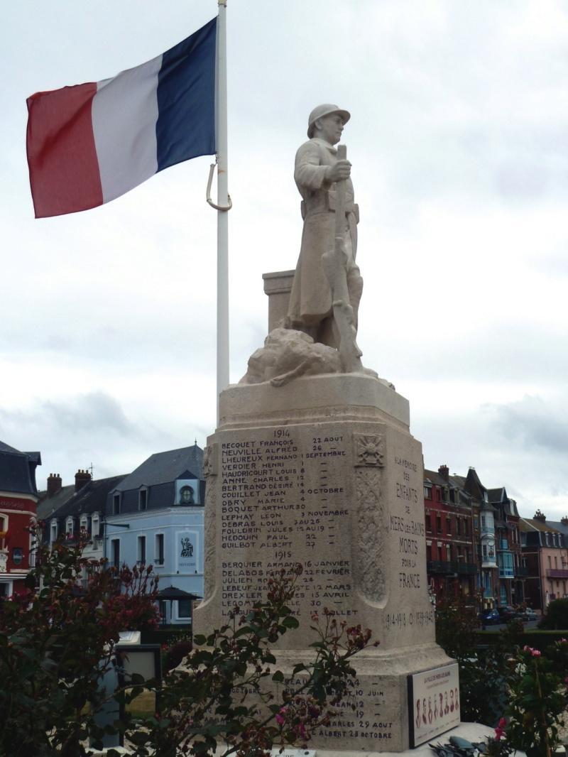 [ Histoires et histoire ] Monuments aux morts originaux Français Tome 2 - Page 18 11462_10