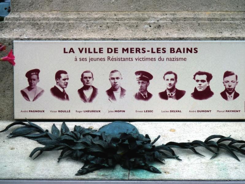 [ Histoires et histoire ] Monuments aux morts originaux Français Tome 2 - Page 18 11463_10