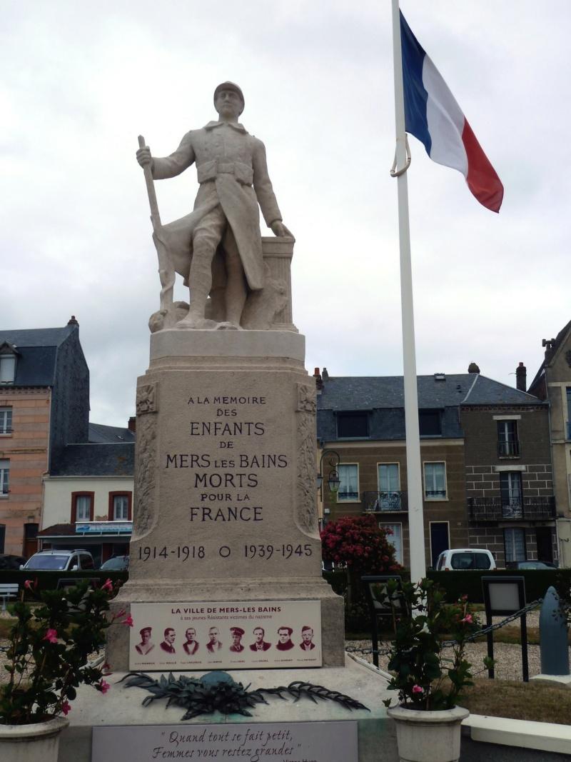 [ Histoires et histoire ] Monuments aux morts originaux Français Tome 2 - Page 18 11464_10