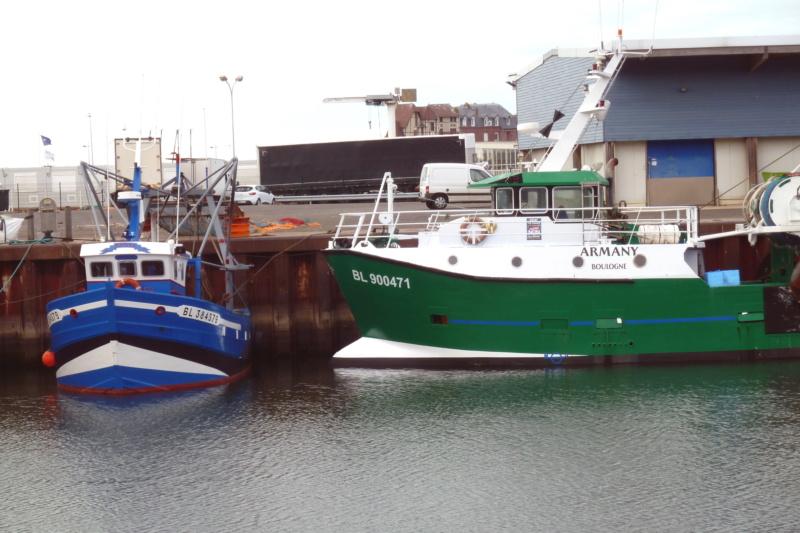 [VIE DES PORTS] Quelques bateaux de pêche (sur nos côtes Françaises) - Page 5 11472_10