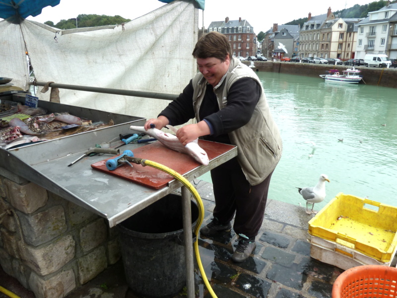 [VIE DES PORTS] Quelques bateaux de pêche (sur nos côtes Françaises) - Page 12 11811_10