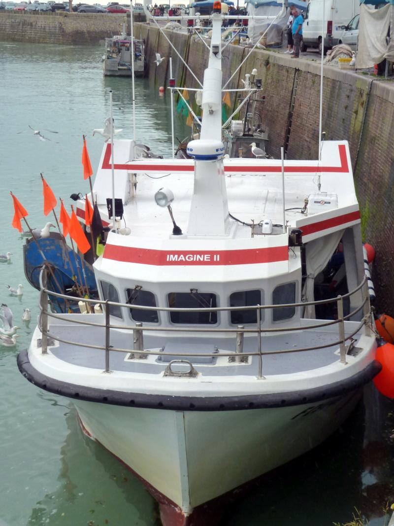 [VIE DES PORTS] Quelques bateaux de pêche (sur nos côtes Françaises) - Page 10 11823_10