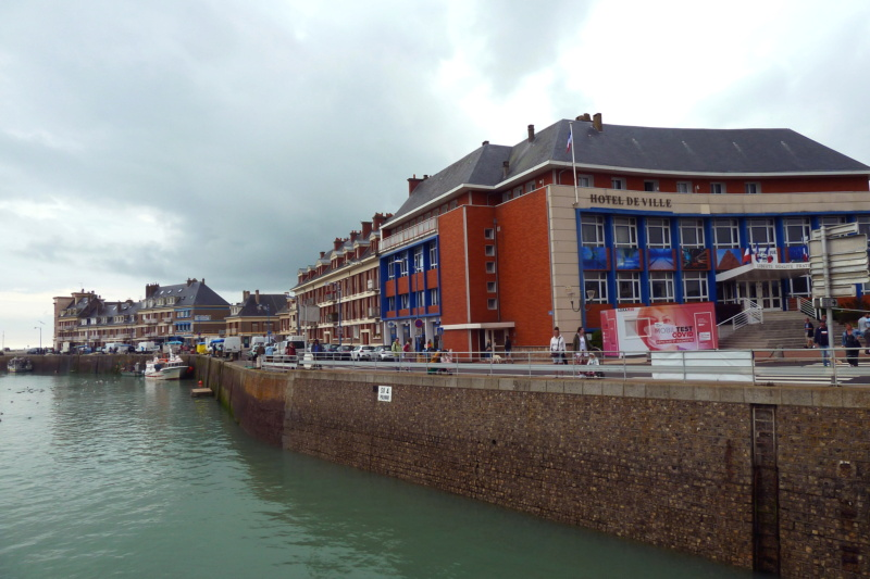 [VIE DES PORTS] Quelques bateaux de pêche (sur nos côtes Françaises) - Page 12 11835_10