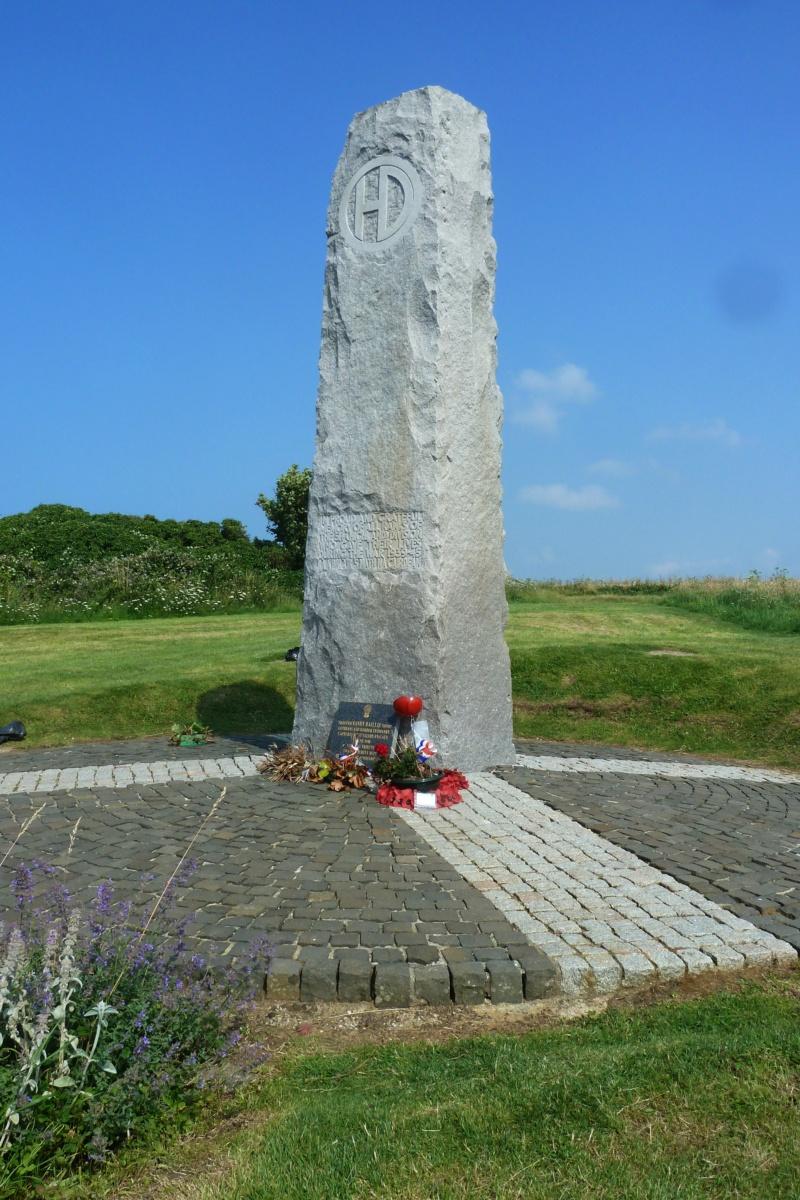 [ Histoires et histoire ] Monuments aux morts originaux Français Tome 2 - Page 23 11976_10