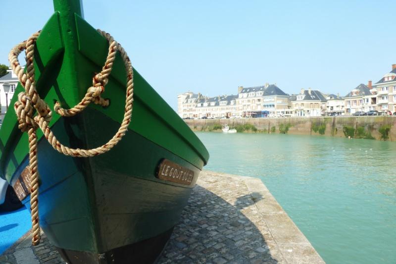 [VIE DES PORTS] Quelques bateaux de pêche (sur nos côtes Françaises) - Page 11 12007_10