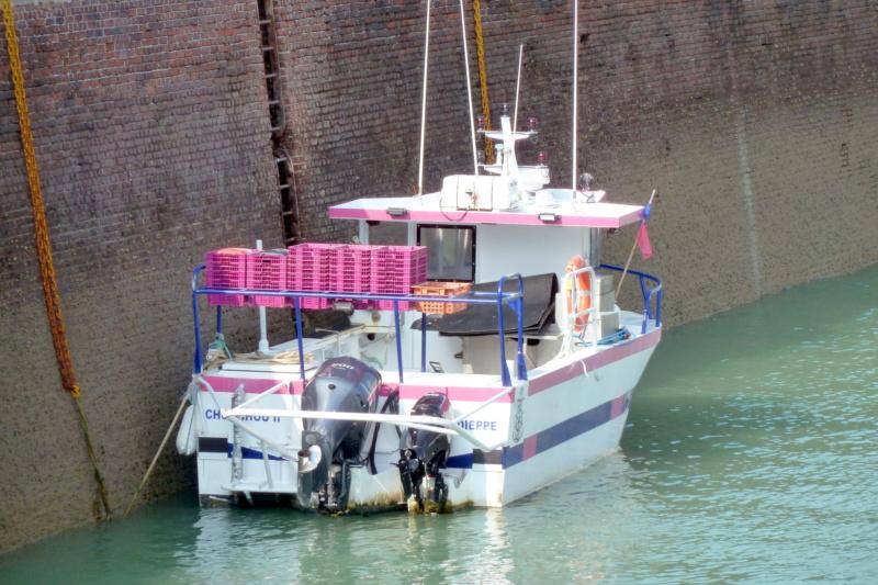 [VIE DES PORTS] Quelques bateaux de pêche (sur nos côtes Françaises) - Page 13 12011_10