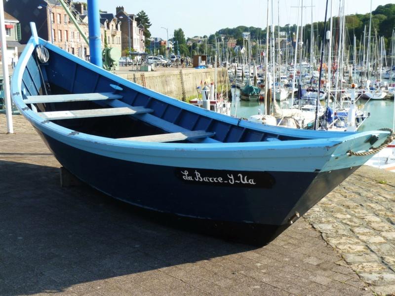 [VIE DES PORTS] Quelques bateaux de pêche (sur nos côtes Françaises) - Page 11 12056_10