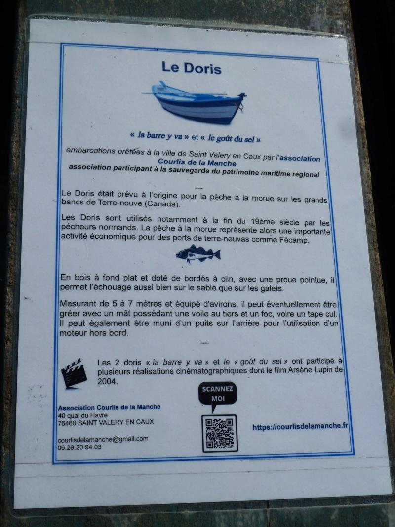 [VIE DES PORTS] Quelques bateaux de pêche (sur nos côtes Françaises) - Page 11 12057_11