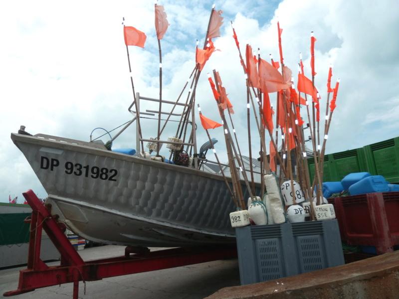 [VIE DES PORTS] Quelques bateaux de pêche (sur nos côtes Françaises) - Page 11 12108_10