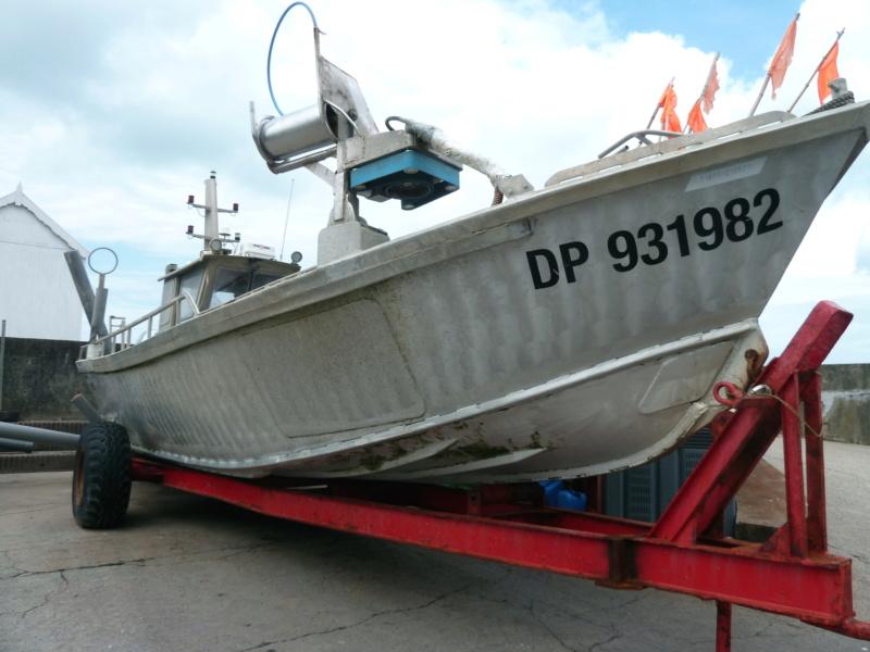 [VIE DES PORTS] Quelques bateaux de pêche (sur nos côtes Françaises) - Page 11 12109_10