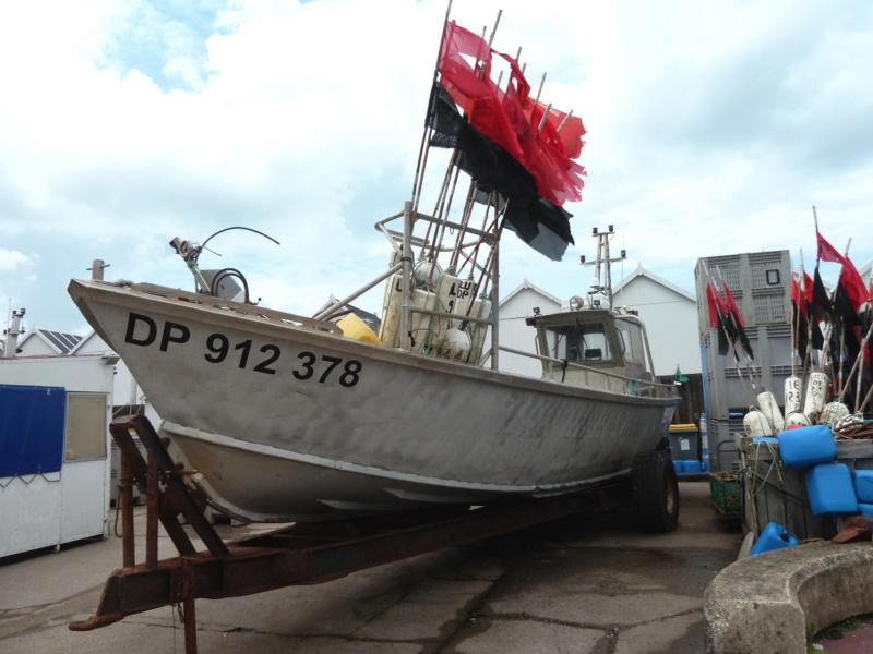 [VIE DES PORTS] Quelques bateaux de pêche (sur nos côtes Françaises) - Page 11 12110_10