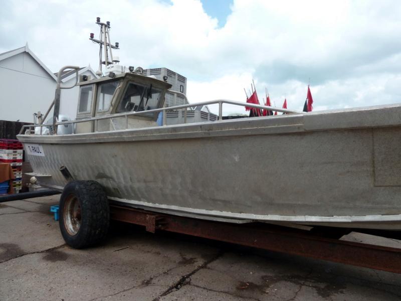 [VIE DES PORTS] Quelques bateaux de pêche (sur nos côtes Françaises) - Page 11 12111_11