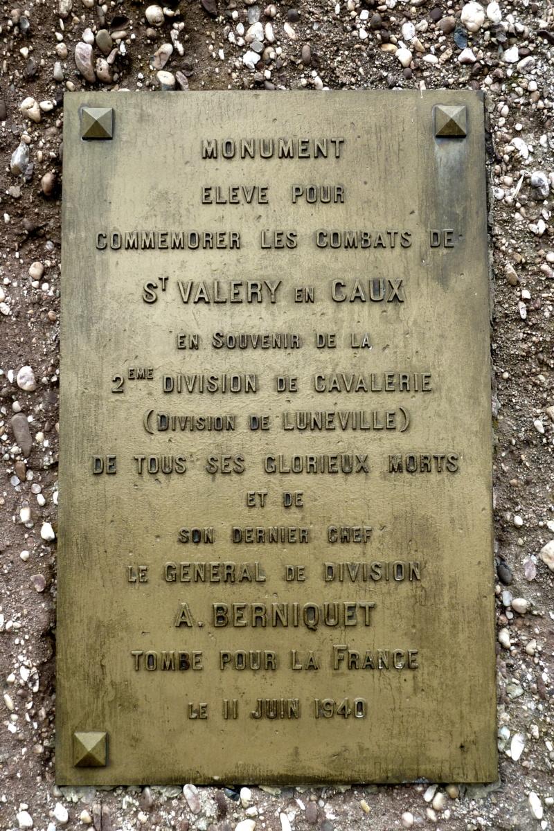 [ Histoires et histoire ] Monuments aux morts originaux Français Tome 2 - Page 23 12182_10