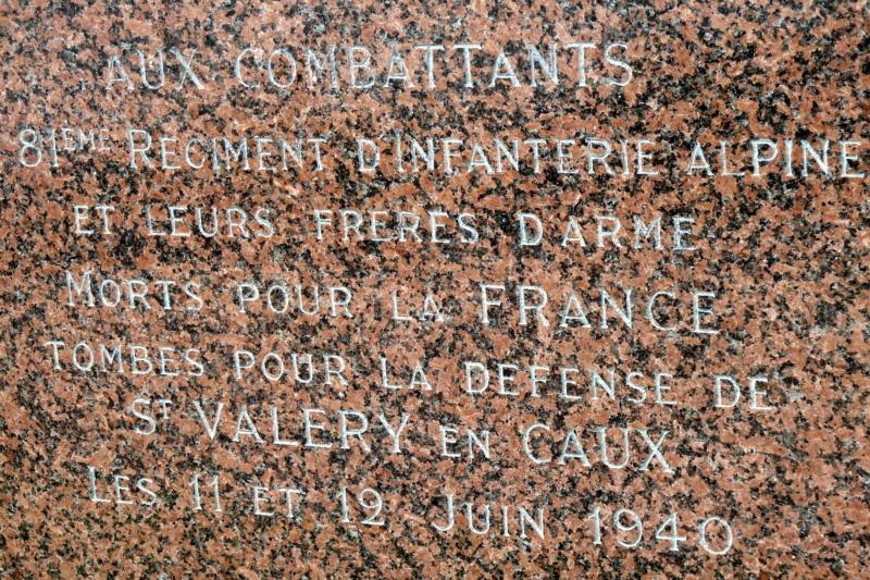[ Histoires et histoire ] Monuments aux morts originaux Français Tome 2 - Page 23 12184_10