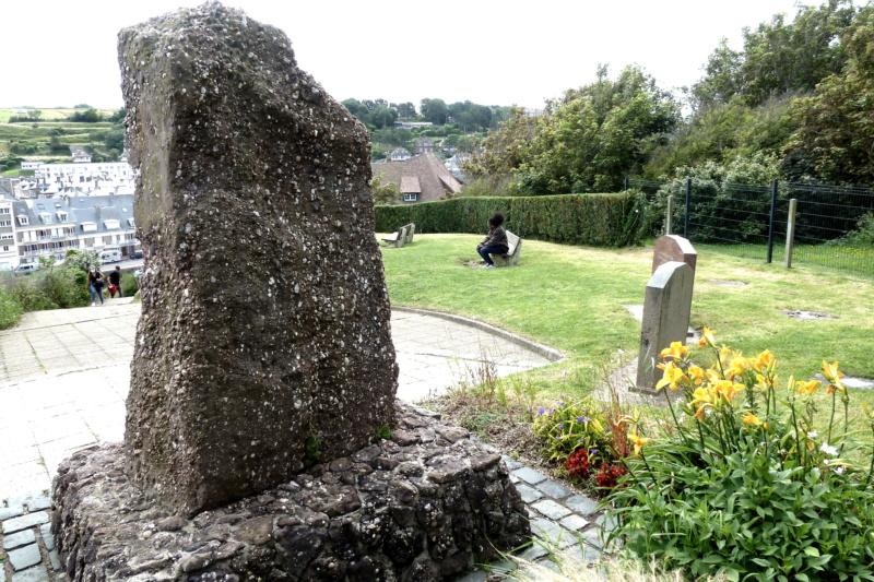 [ Histoires et histoire ] Monuments aux morts originaux Français Tome 2 - Page 23 12185_10