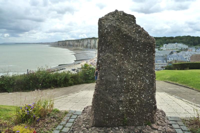 [ Histoires et histoire ] Monuments aux morts originaux Français Tome 2 - Page 23 12187_10