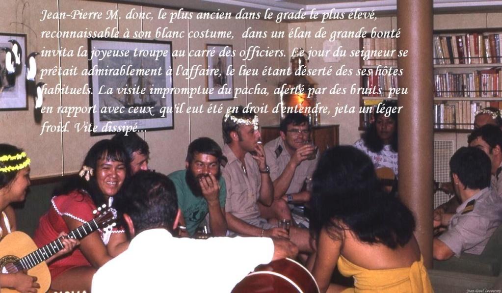 CDT BOURDAIS (AE) Tome 3 - Page 9 220a_b10