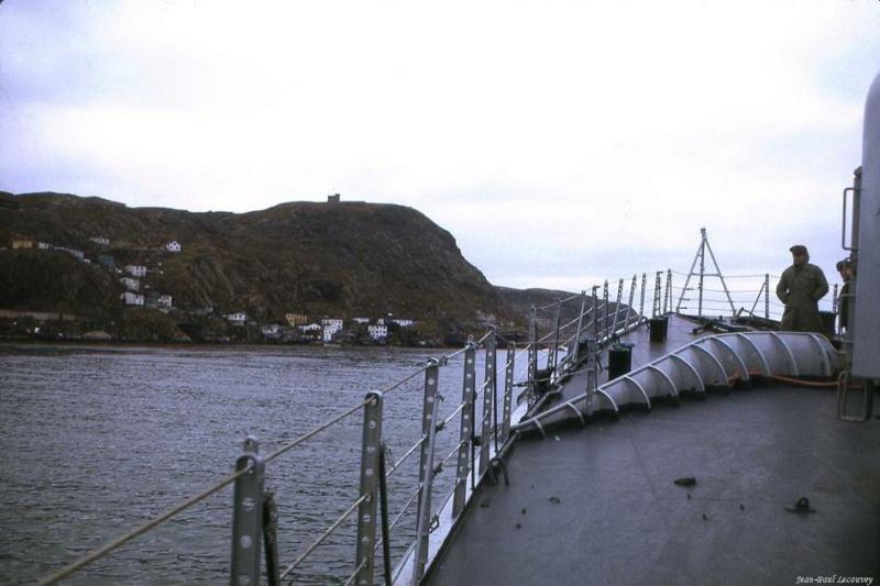 [ Histoire et histoires ] Mémoire de la pêche en Islande .Mur des disparus. 27_b5610
