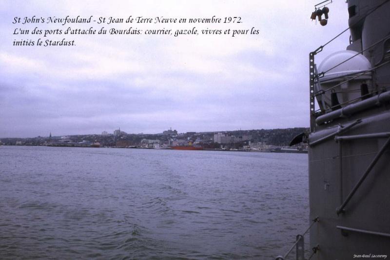 [ Histoire et histoires ] Mémoire de la pêche en Islande .Mur des disparus. 28a_b510