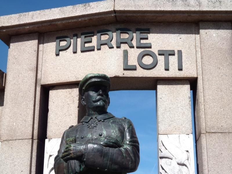 [ Histoires et histoire ] Pierre Loti - Page 2 8254_p10