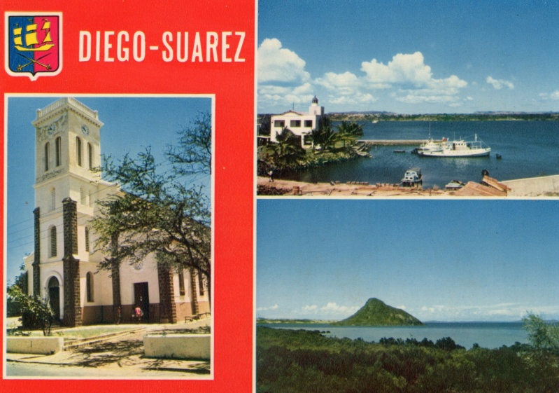 [Campagne] DIÉGO SUAREZ - TOME 018 - Page 20 Dizogo23