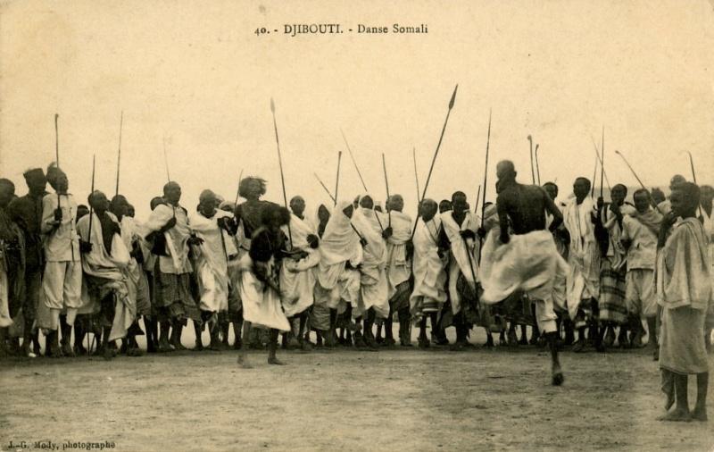 [Campagne] DJIBOUTI - TOME 1 - Page 26 Dj_1-d10