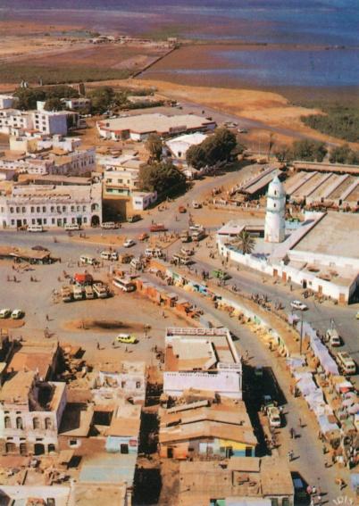 [Campagne] DJIBOUTI - TOME 1 - Page 13 Djbout10