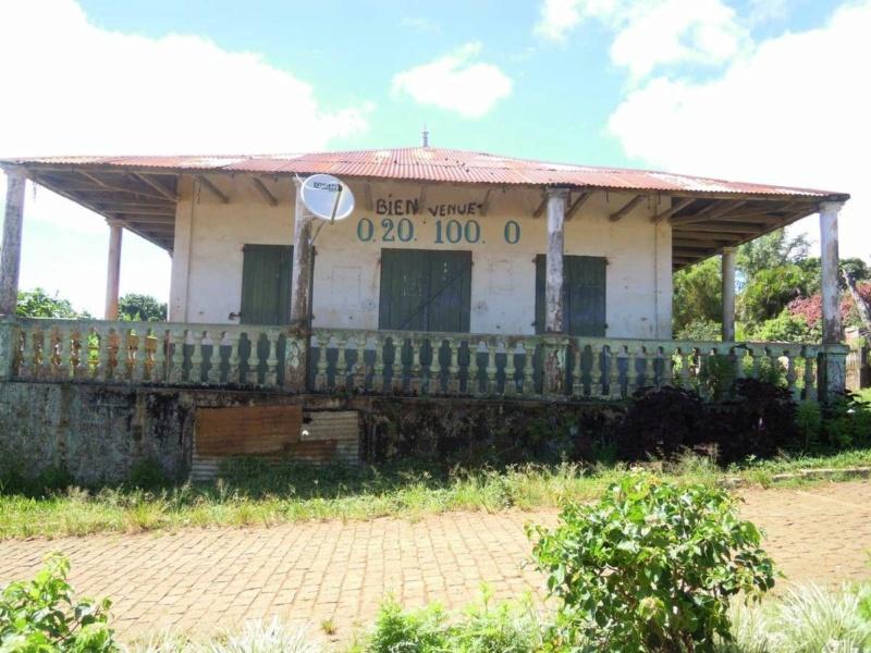 [ Blog visiteurs ]  Recherche informations sur la maison  20 100 0 Joffre10