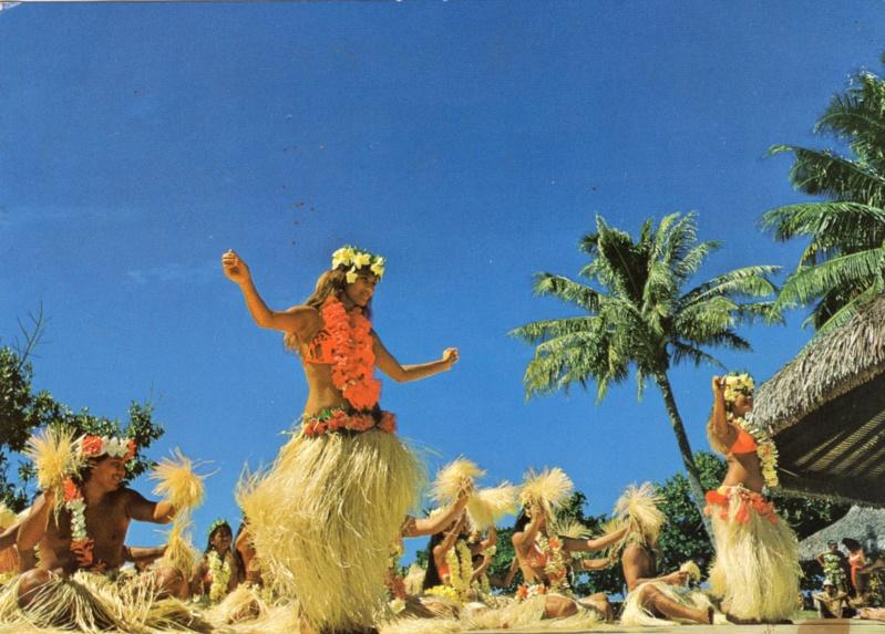 [CAMPAGNES C.E.P.] TAHITI - TOME 2 - Page 24 Moorea10