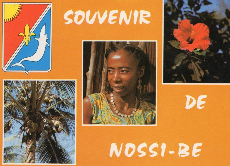 [Campagne] NOSSI-BE - Page 28 Nosy-b10