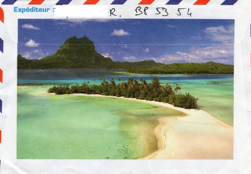 [CAMPAGNES C.E.P.] TAHITI - TOME 2 - Page 23 P3a_im10