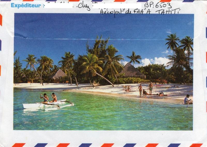 [CAMPAGNES C.E.P.] TAHITI - TOME 2 - Page 23 P4a_im10