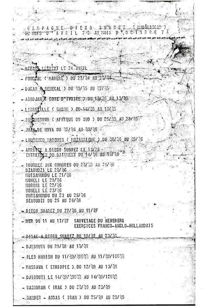 CDT BOURDAIS (AE) Tome 3 - Page 19 S52_bo10