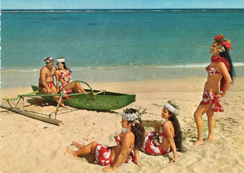 [CAMPAGNES C.E.P.] TAHITI - TOME 2 - Page 32 Tahiti15