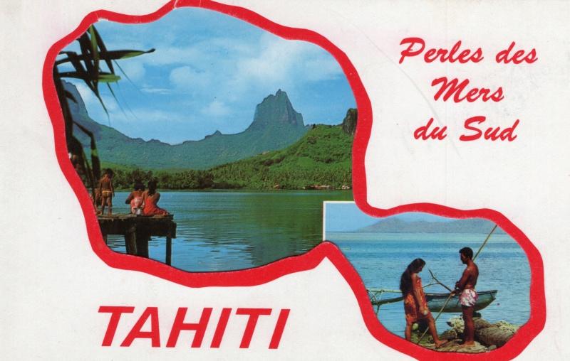[CAMPAGNES C.E.P.] TAHITI - TOME 2 - Page 32 Tahiti17