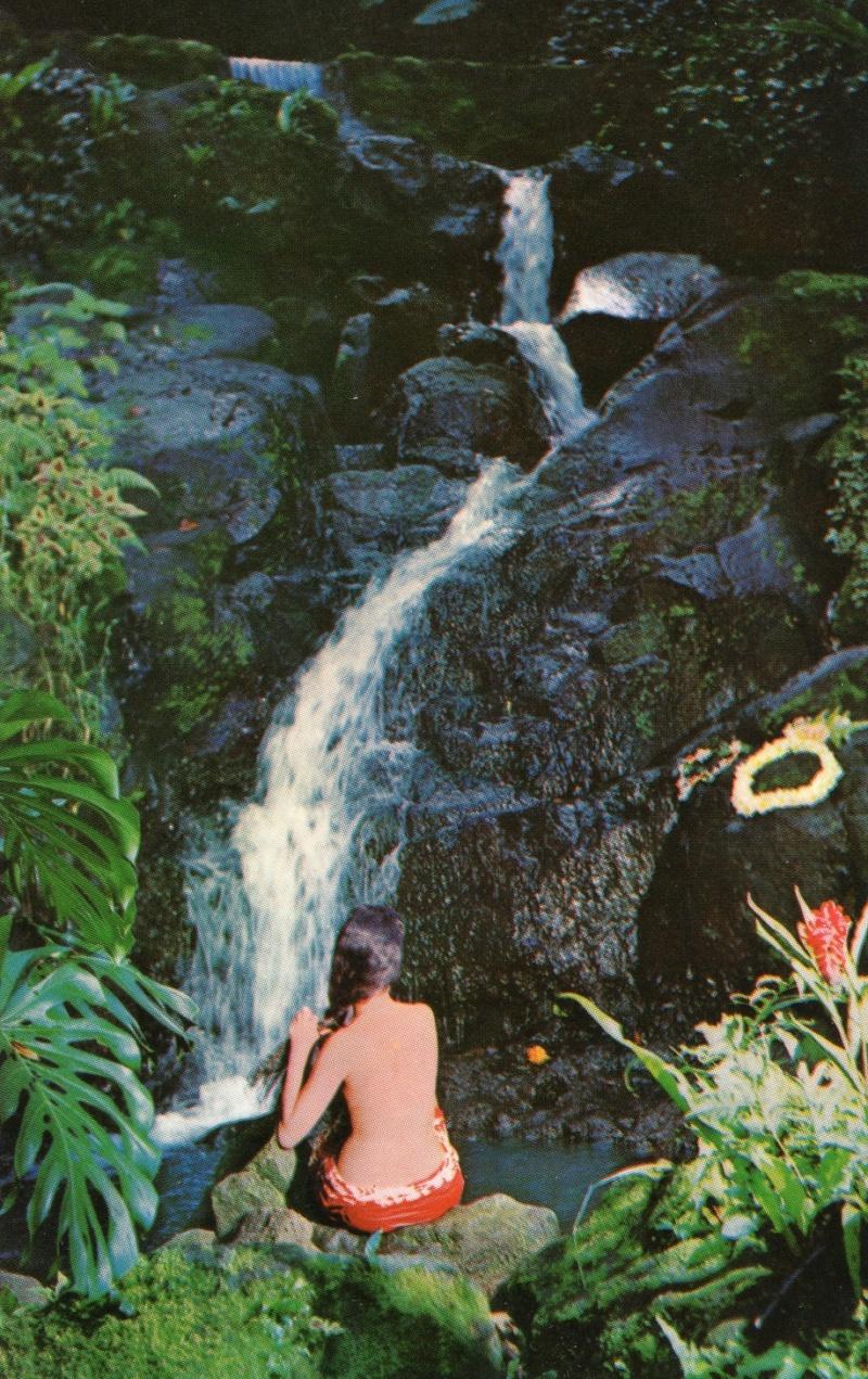 [CAMPAGNES C.E.P.] TAHITI - TOME 2 - Page 36 Tahiti20