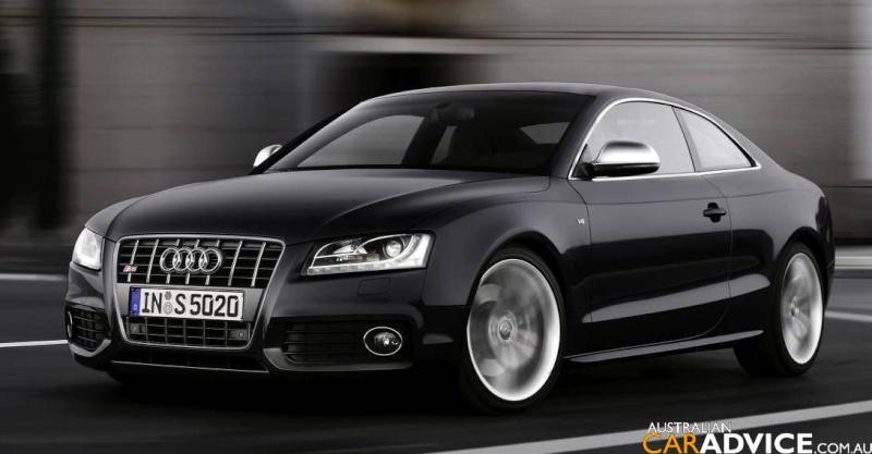Les voitures des Limited - Page 3 Audi-a10