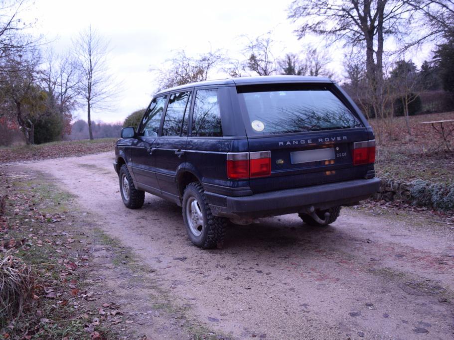 [résolu]vends P 38 2.5 dt 2001 boîte auto Range_12