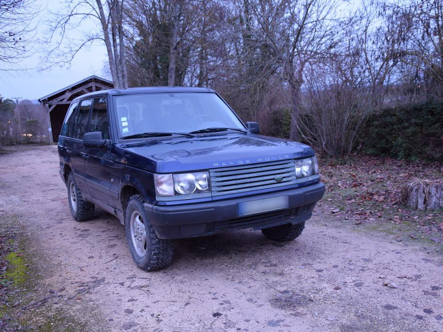 [résolu]vends P 38 2.5 dt 2001 boîte auto Range_13