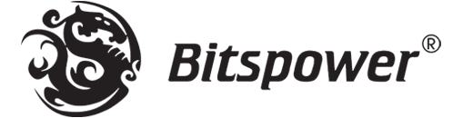 FS- Watercooling Bitspower ou Koolance Fittings 1/2'' Bitspo10