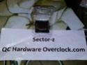 FS- Laptop CPU Intel® Core™ i7-720QM  2012-011