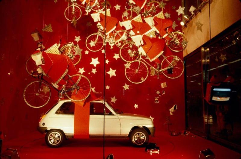 Merry Christmas 12230_10