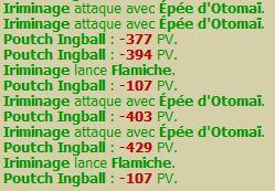 Iriminage - Pandawa Feu [lvl 170 - 200] Cac_fl10
