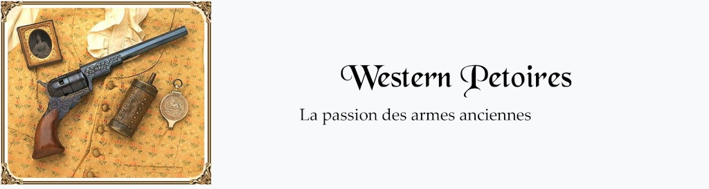 Western Pétoires