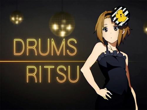 Les Kosseuplé d'ESM =D (+preview d'avant-conv) Ritsu10
