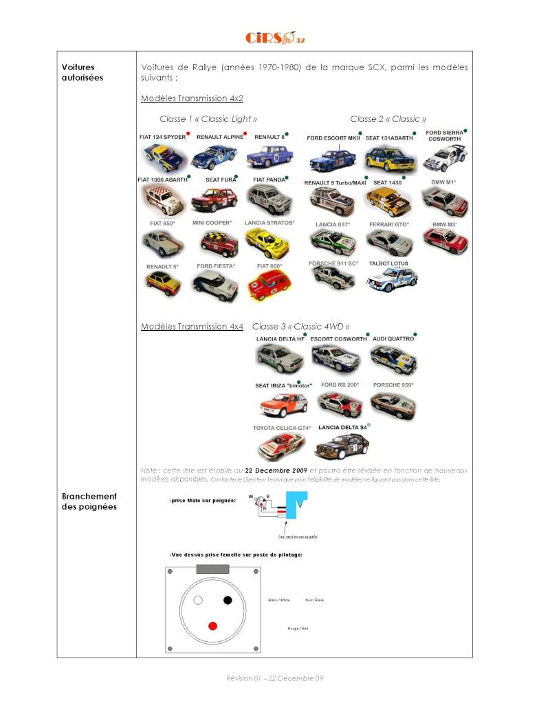 Réglement SCX Classic Rallye Cirso_16