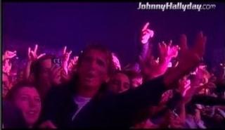 Johnny hallyday sa dernière tournée... - Page 3 Corinn13