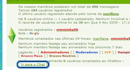 New: Chatbox Sem_ta10