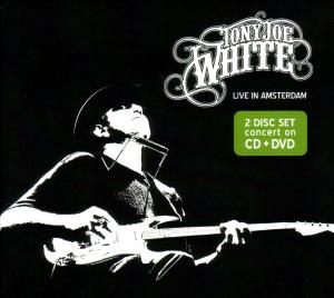 tony joe white  Pgdp0z10