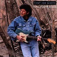 tony joe white  Placid10